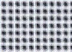 Rental Sewa LED Videotron