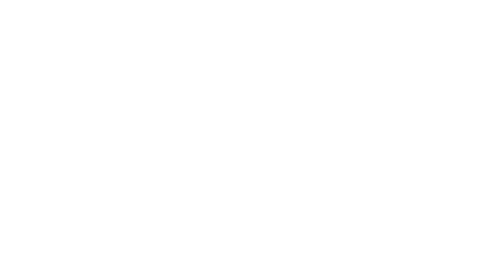 Rental Sewa Macbook Pro / Macbook Air