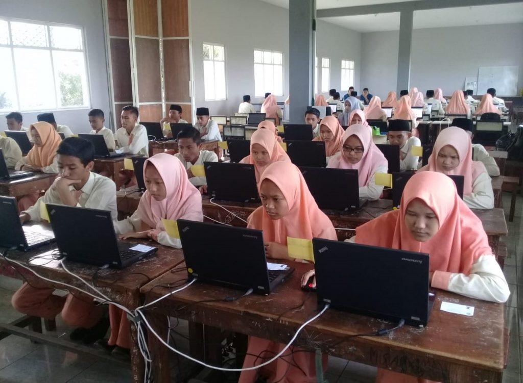Rental Laptop SUrabaya